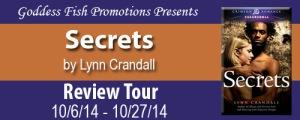NBTMR_Secrets_Banner (3)